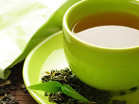 Chá para diabetes ou ervas para diabetes